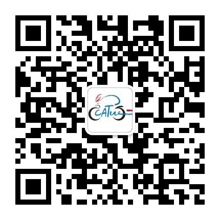qrcode_for_gh_4d8aa8f330bb_430.jpg